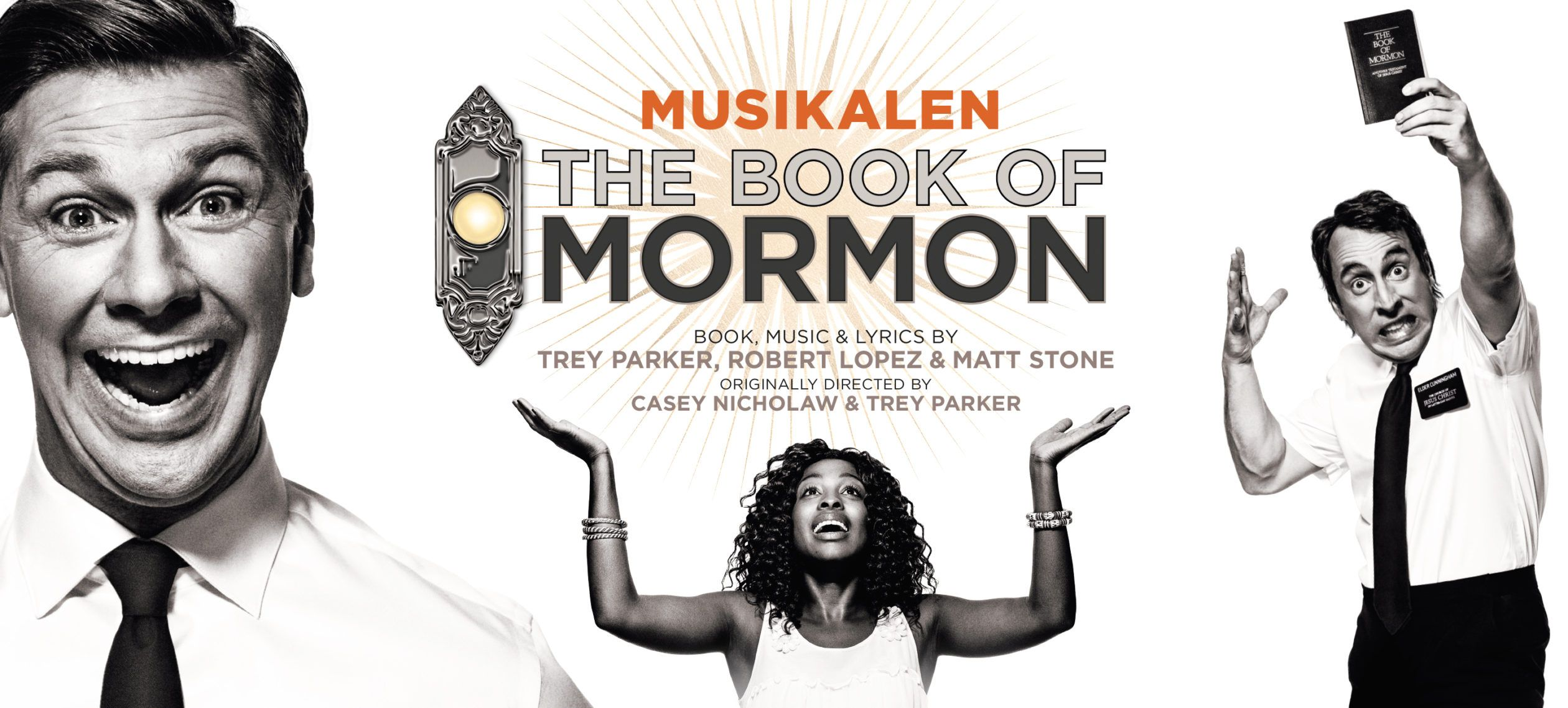Bildresultat för book of mormon